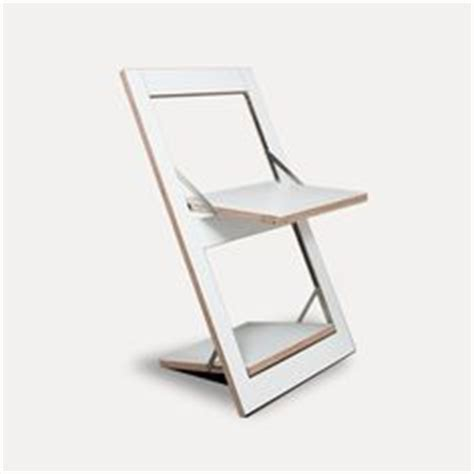 Stool Flat On Both Sides by 1000 Images About Folding Chair On Folding