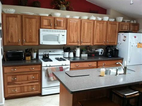 kitchen cabinet refacing cost what is the average cost of refacing kitchen cabinets