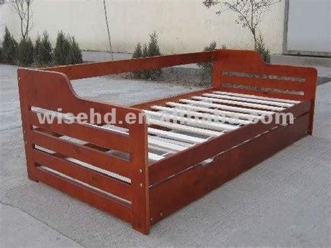 Wjz B38 Solid Pine Wood Children Sofa Bed Buy Children Pine Sofa Bed