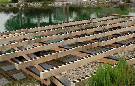 Holzterrassen Selber Bauen 1876 holzterrassen selber bauen steinterrasse fachgerecht