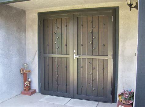 locking doors exles ideas pictures megarct