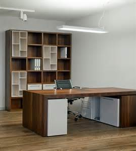 Modern Home Office Desk Furniture Home Office Modern Home Office Furniture Office Furniture Ideas Decorating Home Office Plans