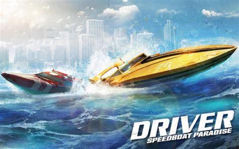 pt boat games free online driver speedboat paradise para android baixar gr 225 tis o