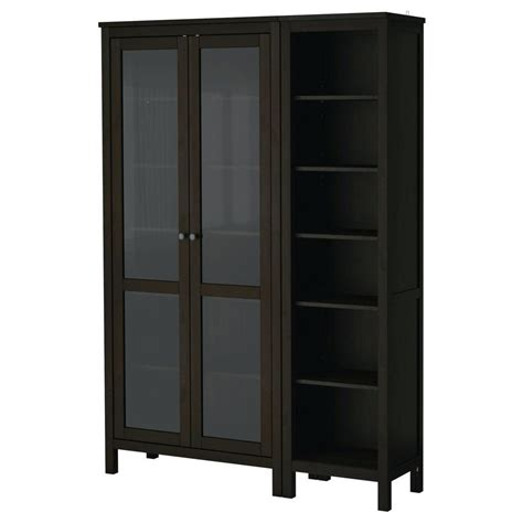 ikea hutch sideboards extraordinary dining room hutch ikea dining room storage cabinets ikea storage