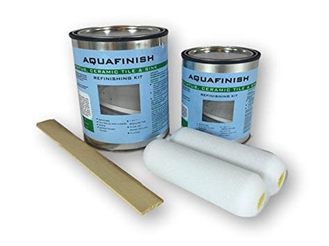 Best Bathtub Refinishing Kit by Seller Profile Aquafinish Bathtub Refinishing Kit