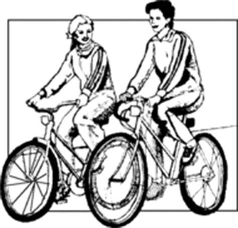 imagenes niños manejando bicicleta manejando bicicleta para colorear im 225 genes para colorear