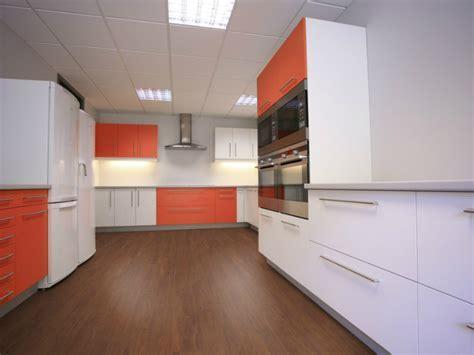 Vinyl Flooring Rotherham, Vinyl Floors, Safety Flooring