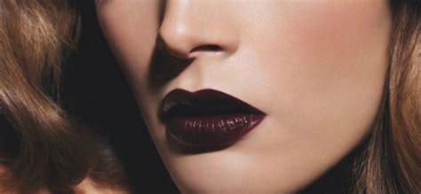 tutoriales de maquillaje para noche de labios y ojos tutoriales de maquillaje para noche de labios y ojos