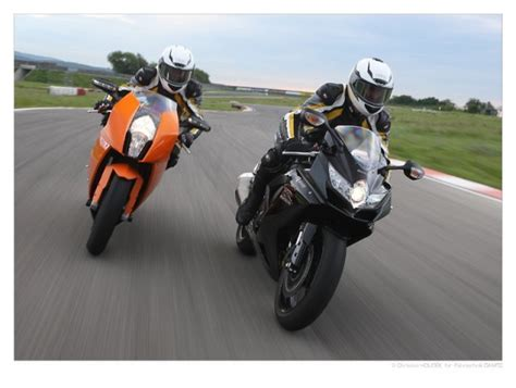 Artikel Vom Motorrad by Foto Motorrad Warm Up 05 Jpg Vom Artikel Motorrad Warm Up