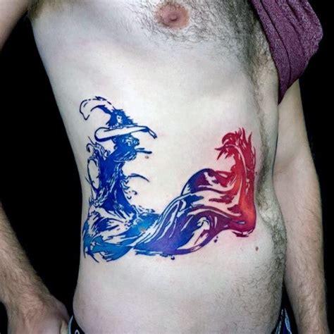 ff7 tattoo 80 tattoos for design ideas