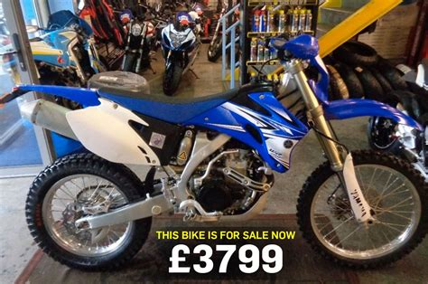 motocross bikes for sale in scotland 100 motocross bikes for sale scotland trials bikes