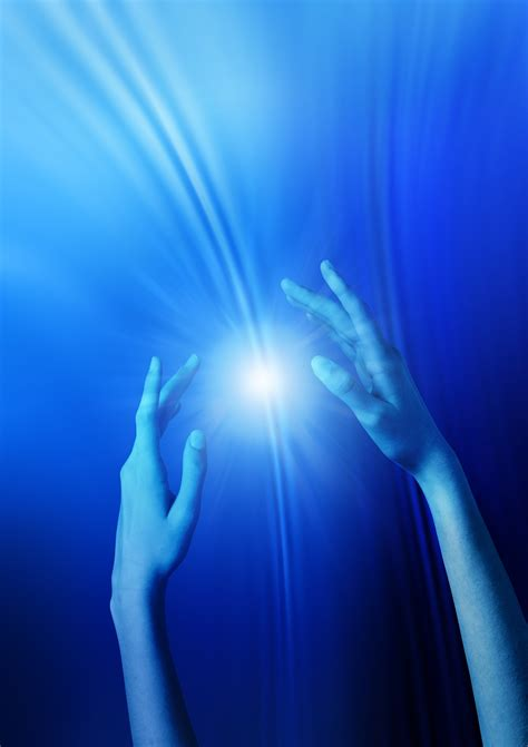 1st Light Energy by Sound Reiki Healing Workshop Series Feb 1st