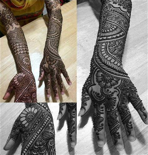 best arm best arm mehndi designs you can t miss