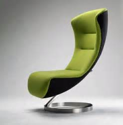 Ideas For Modern Recliner Chair Modern Sofa Chair Designs An Interior Design
