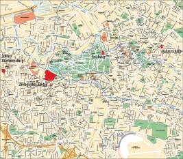berlin map of germany berlin map detailed city and metro maps of berlin for orangesmile