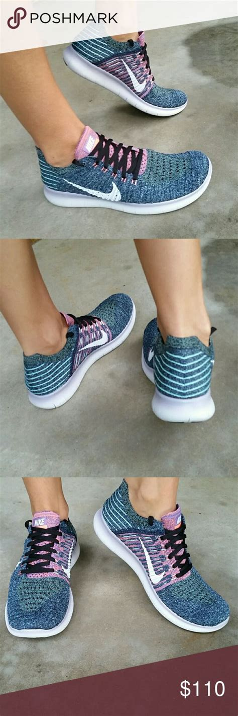 spray painting nike shoes best 25 spray paint shoes ideas on diy