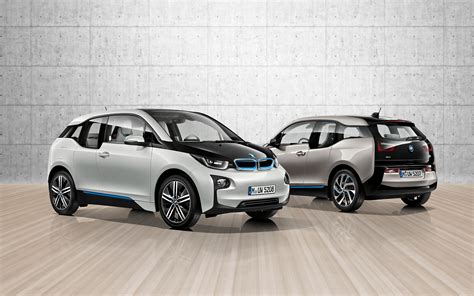 automotivetimescom bmw aims   electric