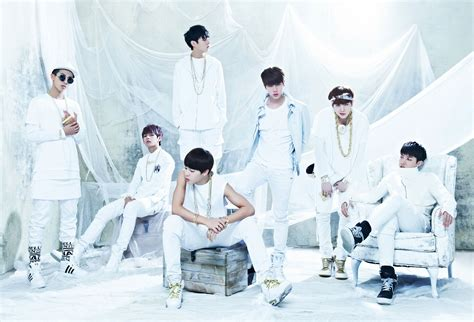 Bts Album O Rul8 2 bts releases track list and concept photos for upcoming