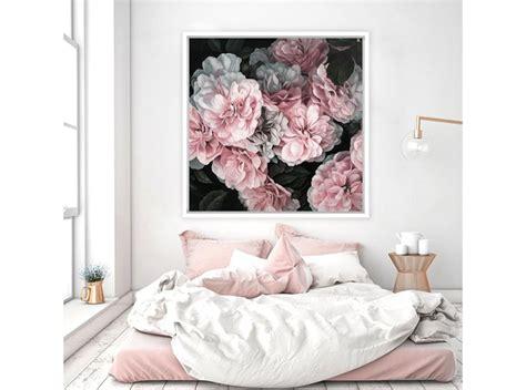 decorazioni muro da letto decorazione muro da letto con come decorare le