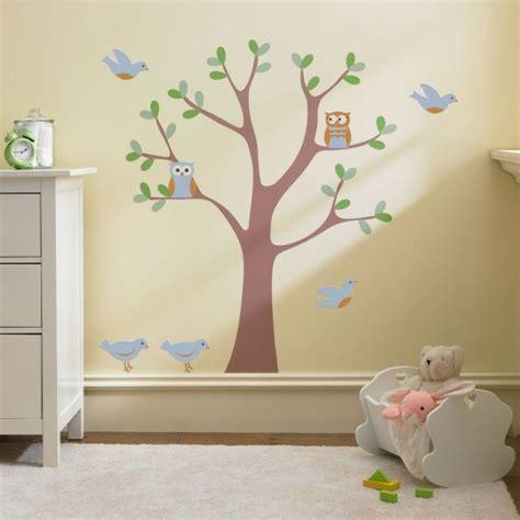 frise chambre fille frise murale chambre b 233 b 233 fille chambre id 233 es de