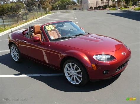 mazda copper top 25 ideas about colors we