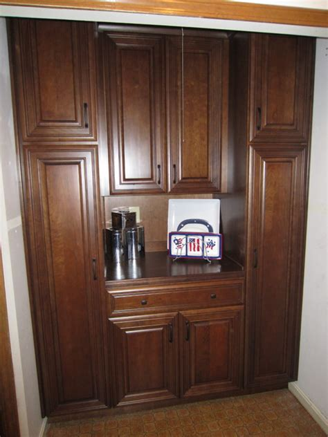 lowes kitchen pantry cabinet photo 4 kitchen ideas lowes pantry cabinets cabinets matttroy