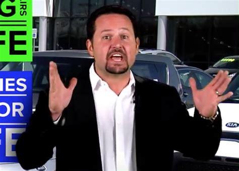 david stanley dodge okc used car sales okc upcomingcarshq