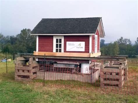 design milk shed preservation archives 4culture