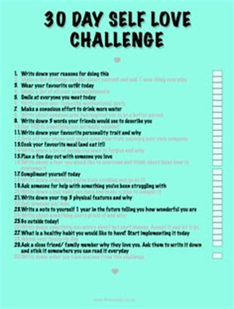 Design Love Fest Health Challenge   after the success of some of my other 30 day challenge