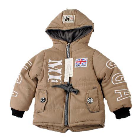toddler boy jackets toddler winter jackets jackets