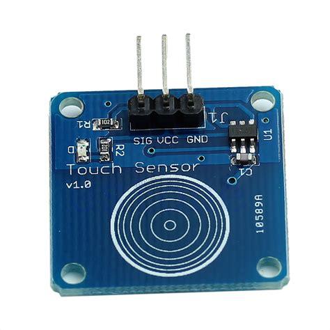 capacitor epcos b42704 capacitive sensor project 28 images catalex ttp223b arduino capacitive touch sensor tutorial