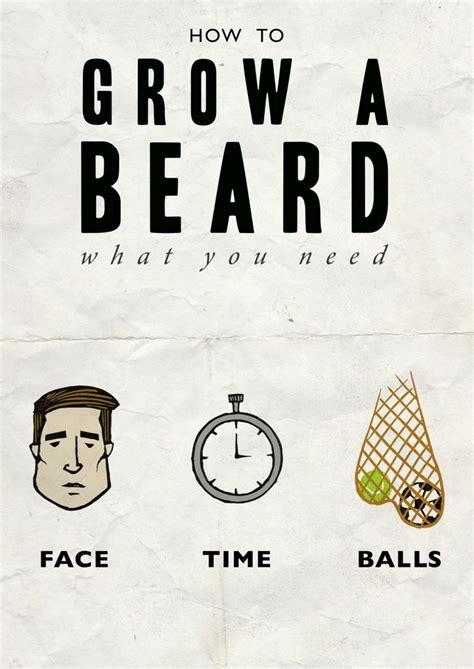 how to grow a bead how to grow a beard beards tattoos