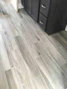 25 best ideas about gray tile floors on pinterest 3d bathroom floor murals designs and self leveling floors