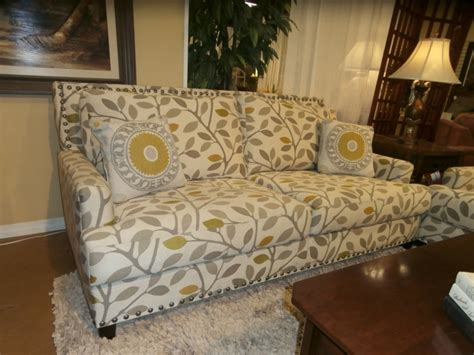 norwalk sofa prices the missing piece daily arrivals living rooms