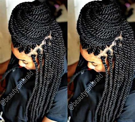 how much does it cost to get crochet braids las 25 mejores ideas sobre trenzas afro en pinterest