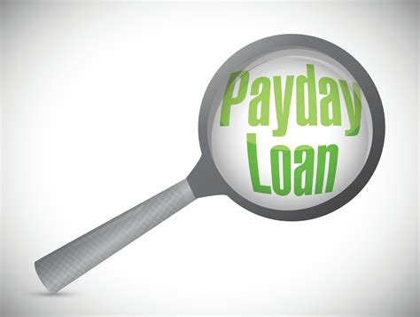 payday loans is a payday loan right for me the national bank