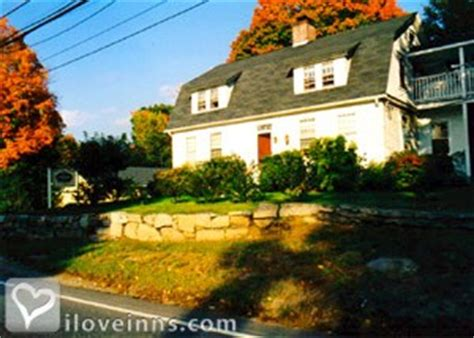 mystic ct bed and breakfast 11 mystic bed and breakfast inns mystic ct iloveinns com