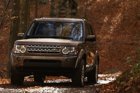 land rover lr3 service schedule 2010 land rover lr4 car maintenance and car repairs