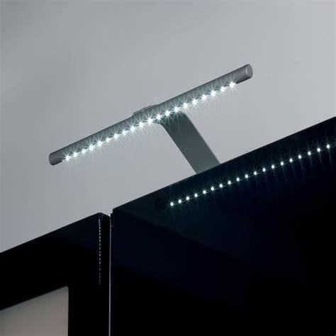 Led Closet Lights by Led Closet Light Lowes Ideas Advices For Closet