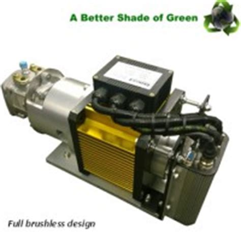 air conditioning compressor drive units 12 24 48 volt archives rencool pty ltd
