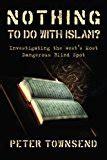the strange death of 1472942248 the strange death of europe immigration identity islam amazon co uk douglas murray