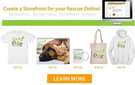 Dogs Sell Calendars Create Humane Society Calendars Animal Shelter Calendars