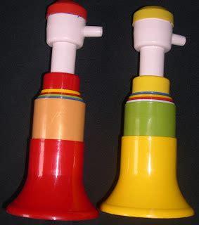 Terompet Plastik Tiup Besar terompet tahun baru murah harga grosir digitoys