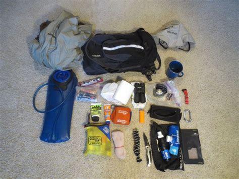 hiking harness hiking gear hiking clothing the hikers way