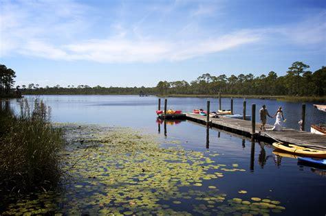 boathouse florida the boathouse watercolor florida 187 keyhole photo