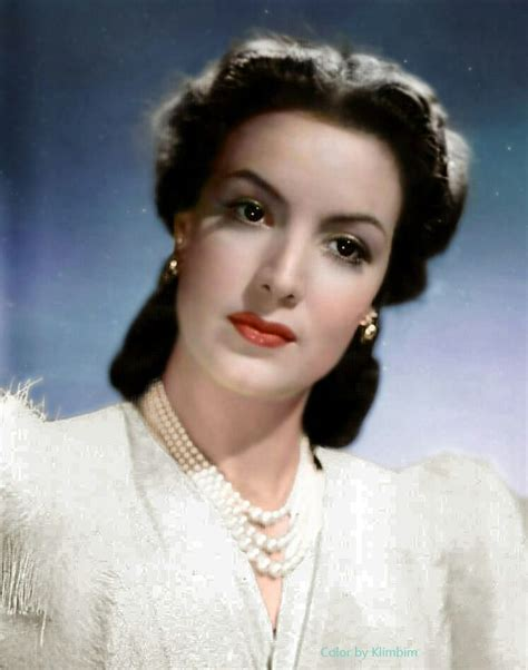 all star haircuts escondido 277 best la dona maria felix images on pinterest movies