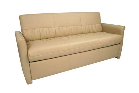 rv jackknife sofa bed monaco ii rv sofa bed sleeper rv furniture shop4seats com