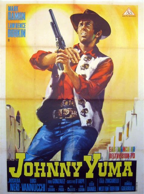 film western yuma 589 best western posters images on pinterest film