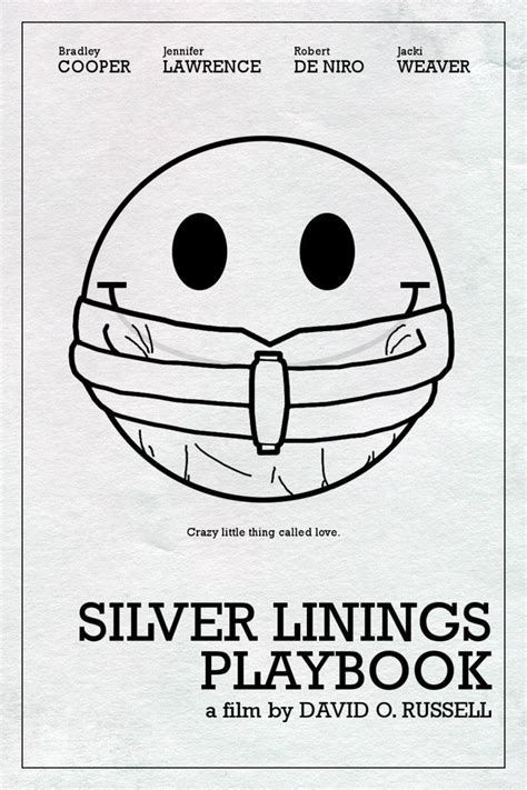 wedding song silver linings playbook 1000 images about design on web design web