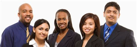 Opportunities For And Minority Run Businesses by Office Of Economic Opportunity